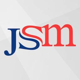 J Sport Sci & Med