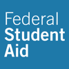 myStudentAid - Office of Federal Student Aid