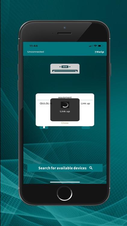 Bluetooth control for AC screenshot-3