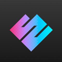 Pixaki 3: Pixel art editor