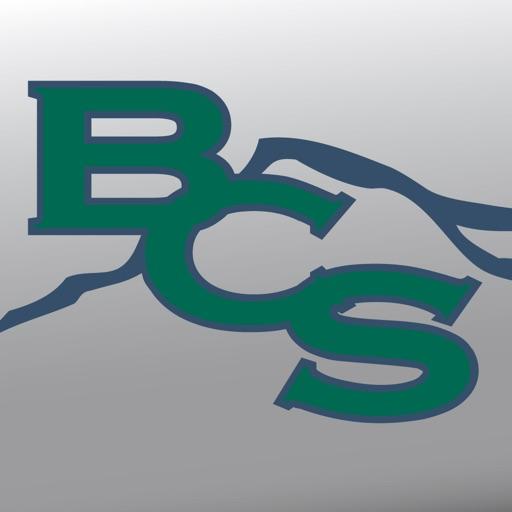 BCS Community CU Mobile Branch