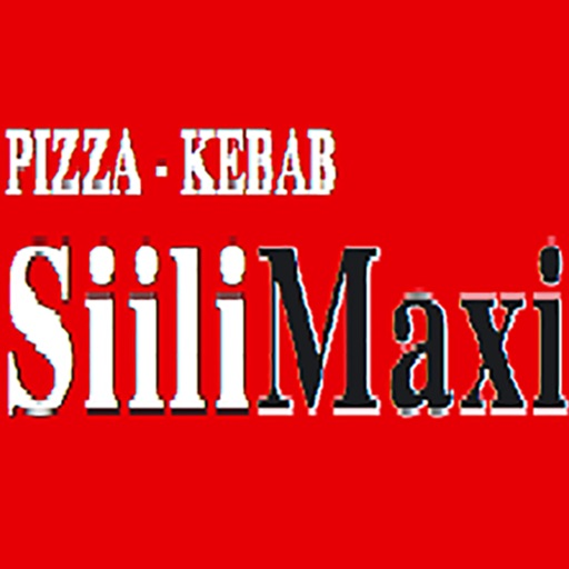 Pizzeria Siilimaxi