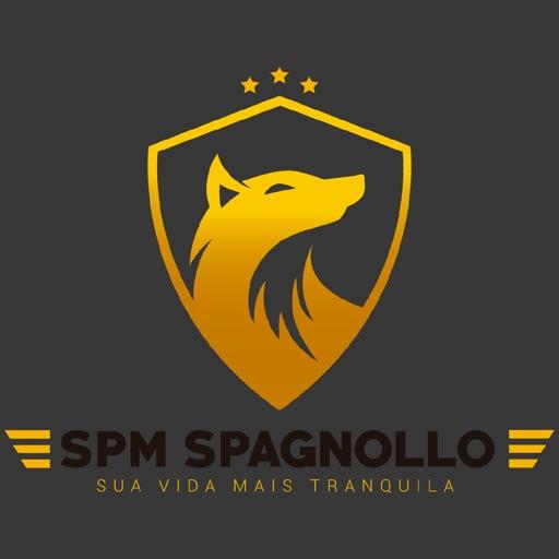 SPM SPAGNOLLO