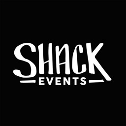 Shack Events