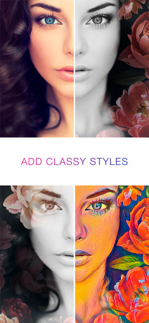 Photo Lab: Picture Editor App on the App Store