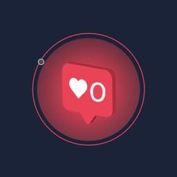 #1 Video Editor for Instagram