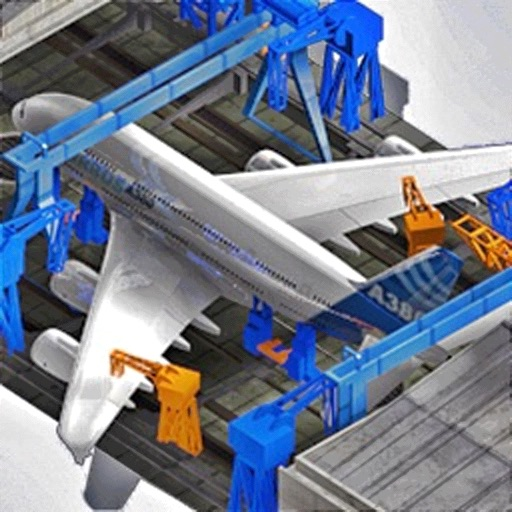 Airliner Factory®