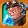 Mine Legend:Mining Idle Game