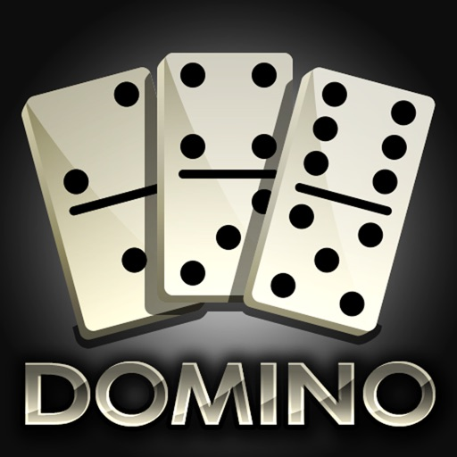 Domino Royale