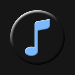 AVStudio - Ringtone Maker