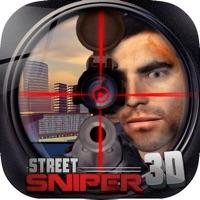 Codes for Street Sniper Fps Shooting Hack