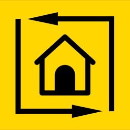 Adpost Home Design Ideas