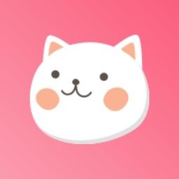 人猫翻译器-人猫交流器翻译器