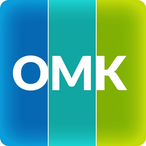OMK Mobile
