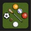 8SportsBoard Lite - iPadアプリ