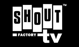 Shout! Factory TV