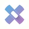 Traffix: City Rush - WebAvenue Unipessoal Lda