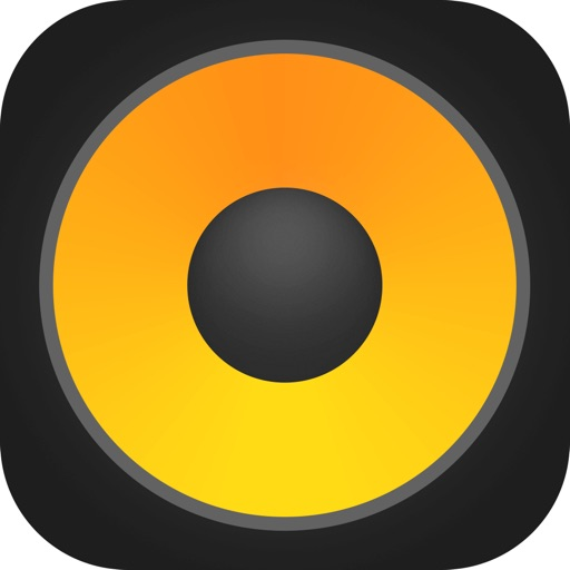 VOX – MP3 & FLAC Music Player