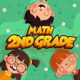2nd Grade - Cool Math Games