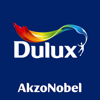 Dulux Visualizer HK