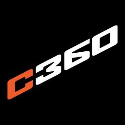 C360 Live