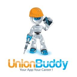 Union Buddy