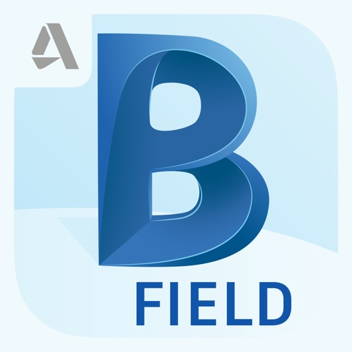 BIM 360 Field for iPhones