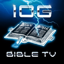 IOG Bible TV