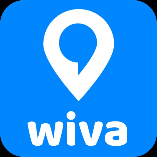 Wiva: Buy. Sell. Rent. Connect