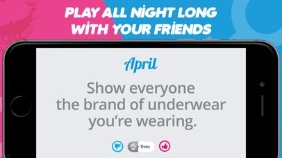 Baju kurung labuci online dating