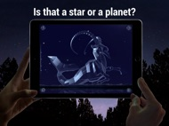 Star Walk 2 Ads+: Sky Map AR ipad images