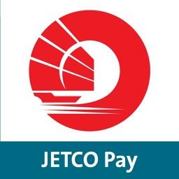 OCBC Wing Hang Macau JETCO Pay