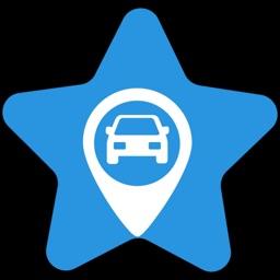RebuStar-Rider