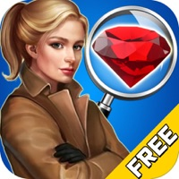 Codes for Mystery Match Hidden Objects Hack