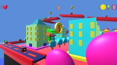 Adventure World Color 3D screenshot 7