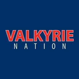 Valkyrie Nation