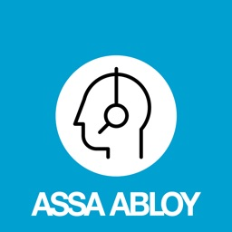 ASSA ABLOY Customer Support