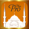 Ezan Vakti Pro Plus - Maviay Yazılım Ltd. Şti.