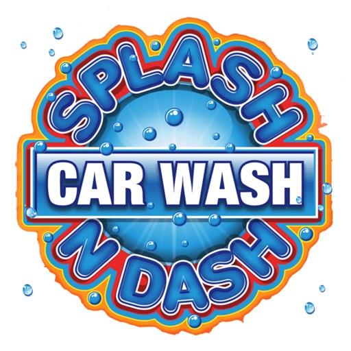 Splash And Dash Car Wash >> Splash N Dash Car Wash By Tj Greenfield