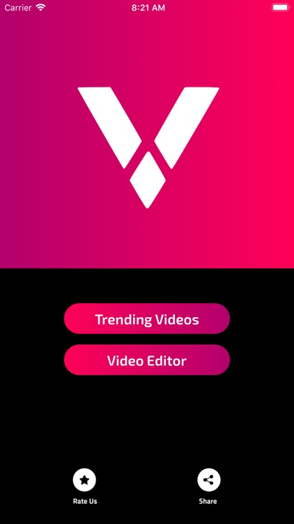VidMate- Video Maker For YT