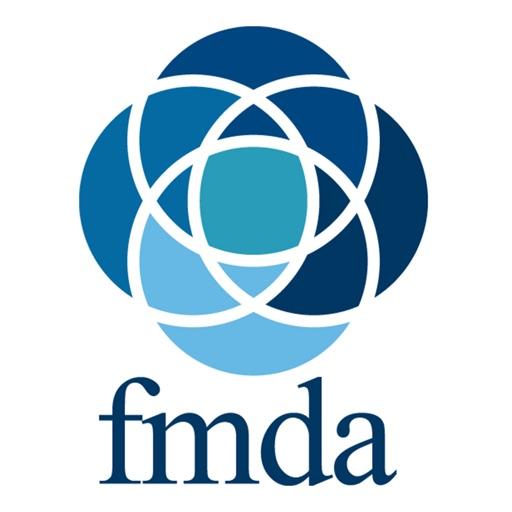 Florida Medical Directors Assc