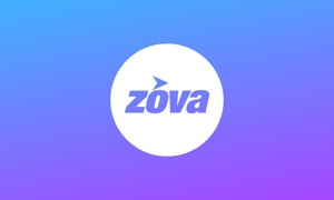 Zova: #1 Watch Workout App