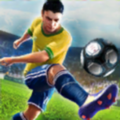 ‎Final Kick: Online football
