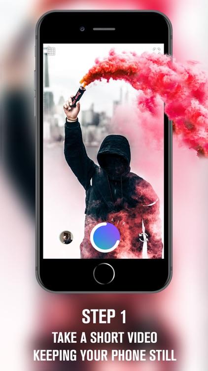 Loopsie screenshot-0