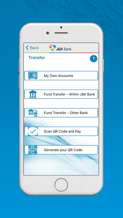J&K Bank mPay