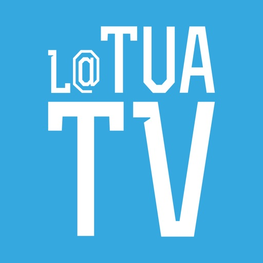 La Tua Tv App