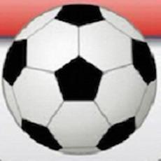 Activities of Football Fixtures  *