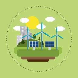 RenewableEnergySt