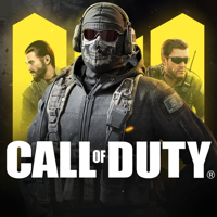 Call of Duty®: Mobile App Reviews