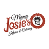 JOSIE'S NUMBER THREE INC - Mama Josie's  artwork